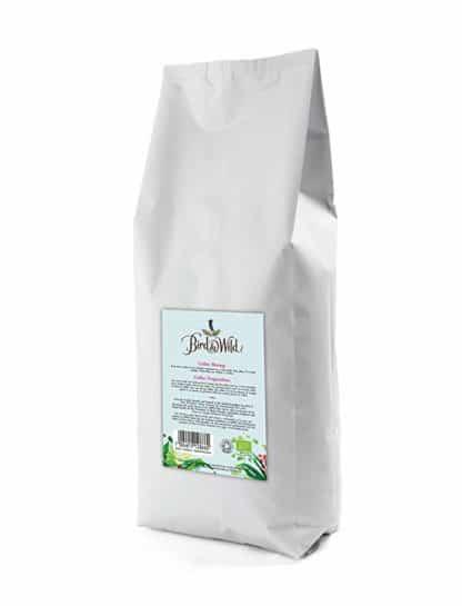 caffe grani bird wild biologico 500gr