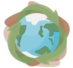 Biologico ed ecologico